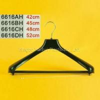 Buy cheap Hanger (6616H) from wholesalers