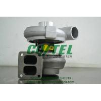 Cheap Sumitomo 340 Turbo Charger Fuso Truck & Bus Various Mitsubishi Fuso Truck & Bus TD08 49188-01261 ME053939 for sale