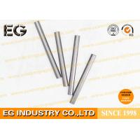 Cheap Isostatically Carbon Graphite Rods For Diamond Casting Customized Design for sale