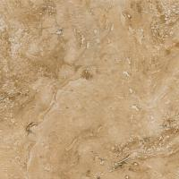 Cheap Natural Travertine Look Promotional Rustic Tiles , 300x300mm Bathroom Floor Tiles For Hotel for sale