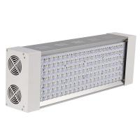 China Full Spectrum Indoor Greenhouse Led Grow Panel Light , Horticultural Grow Lights on sale