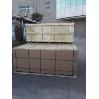 China Reusable Plastic Formwork for Construction and Building Price on sale