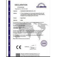 China Stainless Steel Coils Products Directory Certifications