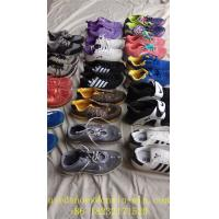 Cheap sports shoes,used shoes,old shoes,second hand shoes,used bag,used cloth。 for sale