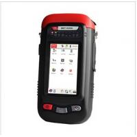 Cheap MST-3530A Multi-service Access Network tester for sale