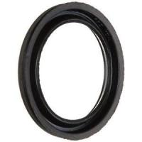 "Cheap SKF 6105 LDS & Small Bore Seal, R Lip Code, HM3 Style, Inch, 0.625"" Shaft New       6203 bearing	    return policies for sale"
