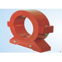 Cheap Dry type Zero Sequence Split Core Current Transformer Residual Current Protection CY-LXK(Z) for sale