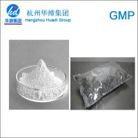 Cheap Thymopentin TP-5 Powder Synthetic Peptides For Treating Autoimmune Disease for sale
