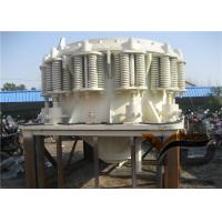 Cheap PYS Series Manual Spring Symons Cone Crusher Mining Machine Stone Breaker for sale