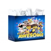 Cheap Kids cartoon bag with all kinds of fashion and beautiful printing for sale