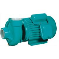 China 3 Phase Centrifugal 2 Hp Irrigation Pump 220V 50HZ Garden Sprinkler Pump on sale