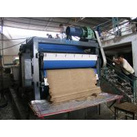 Cheap Liquid Industrial Filter Press for sale