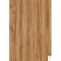 Cheap Loose Lay Vinyl Flooring  Unilin Click System / 5mm laminate Flooring for sale