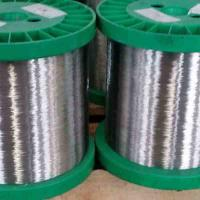 Quality BASHAN High quality Cheapest 304 stainless steel wire end fittings price wholesale