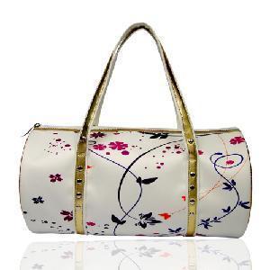 Cheap Designer Hand Bag (H-010) for sale