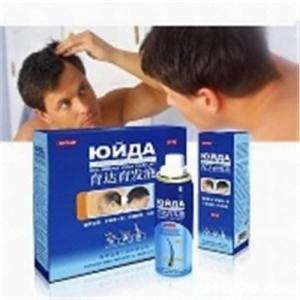 Cheap Stop Hair Loss In 7days Yuda Hair Loss Spray-Trade Edition for sale