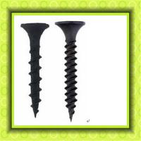 China C1022 phillips bugle head drywall screws on sale