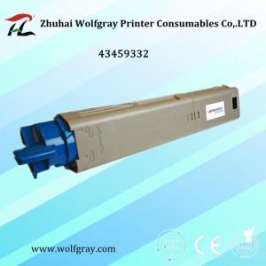 Cheap CompatibleOKI 43459332 toner cartridge for sale