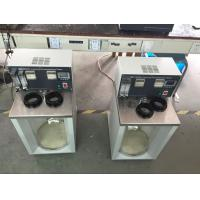 Cheap GD-12579 Foaming Characteristics Tester Hot Sale for sale