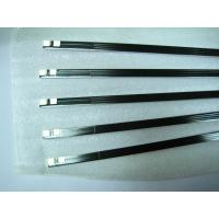 Buy cheap heating element HP 1000/1010/1005/1200 from wholesalers
