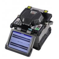 Cheap New Fiber Optic Fusion Splicer RY-F600P/FTTH/China Origin for sale