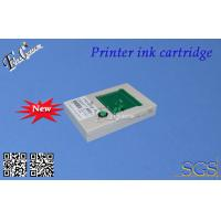 China Canon IPF Series Wide Format Printer 6400 6450 8400 8400s Printer Chip Resetter  on sale
