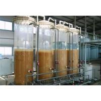 Cheap Optional Power Boiler Water Treatment System Customized Color High Efficiency for sale