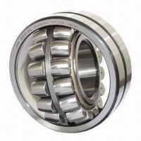 Cheap Spherical Roller Bearing in Enhanced E-type Design, with 35% Rated Dynamic Load Improved for sale