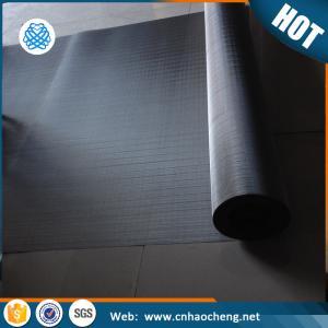 China 400 Mesh Pure Nickel Wire Mesh on sale