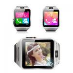 Cheap Smart watch Galaxy Gear 2 Men Sports Women Smart Watch Phone With SIM Card Wholesa for sale