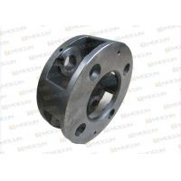 Buy cheap Forging Processing Excavator Gear Swing 2nd Planetary Gear Set 2413J381 2414N381 from wholesalers