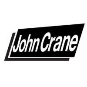 Buy cheap John Crane Seals from wholesalers