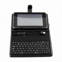 Cheap 2013 New Design Wired Keyboard for iPad for sale