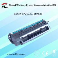 Cheap Compatible for Canon EP26-27 toner cartridge for sale