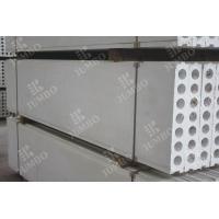 Cheap Fire Resistant / Wetproof Lightweight Partition Walls Replacement AAC Block for sale