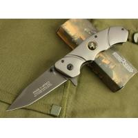 Cheap Extrema Ratio Knife F38 (T-head ) for sale