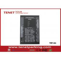 Cheap Software Reengineering Version RFID Parking Management System for sale