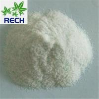 Cheap Ferrous Sulphate Heptahydrate For Water Treatment for sale