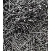 Cheap Common Nail for sale