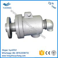 Quality Precision cast steel high temperature hot oil rotary joint corrugated machine wholesale