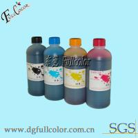 Refill cartridge ciss Dye Based Ink, Vivid color inksfor Epson N11 printer
