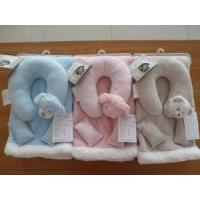 Cheap Baby Blanket for sale