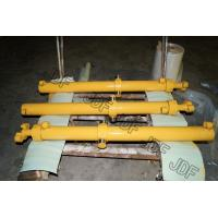 Cheap caterpillar bulldozer hydraulic cylinder, earthmoving attachment, part No. 9J6556 for sale