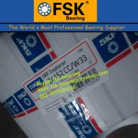 Cheap Hot Sale SKF 24152 CC/W33 Spherical Roller Bearings Size 260*440*180mm for sale