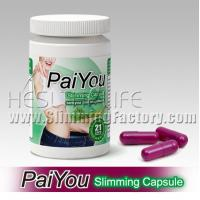 Cheap Natural Paiyou Weight Loss Diet Pills for sale
