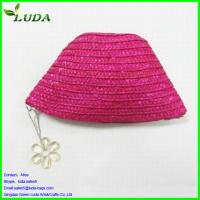 Cheap  straw woven bag for sale