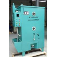 Cheap 6KW Flux Drying Machine Oxygen Plant Spare Parts 1700*650*2060mm 0.4T for sale