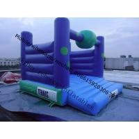 Cheap kids jumping castle inflatable bounce castle kids bouncy castle for sale