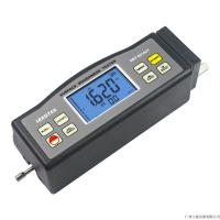Cheap Concrete Surface Texture Tester SRT-6210CT for sale