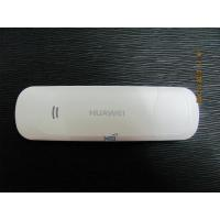 Cheap high speed Wireless 3g hsupa modem unlocked with voice sms function for sale